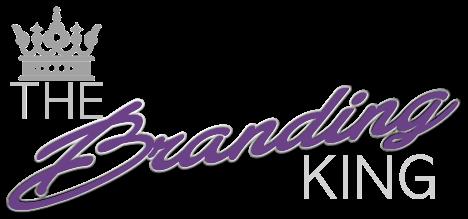 The Branding King